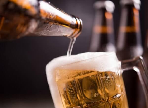 מבשלת בירה Negev Brewery