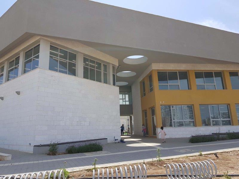 בקרוב: שלוחת חוגים מטעם מרכז מריאן נפתחת במתנ