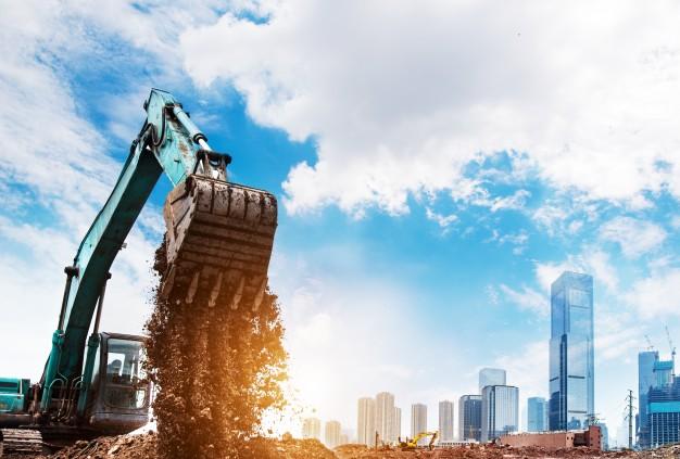 הבטיחו שהבניה תסתיים ב 2020: הסוף עדיין רחוק ותושבים ממשיכים לשלם ארנונה מלאה