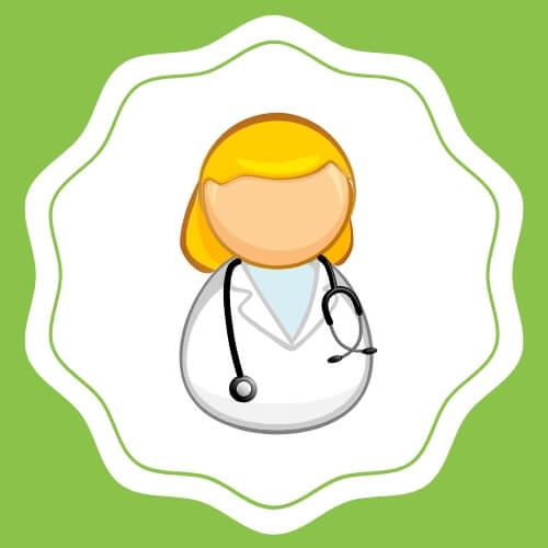 רופאים בכרמי גת