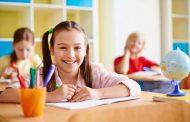 10 טיפים כיצד להצליח בבית הספר