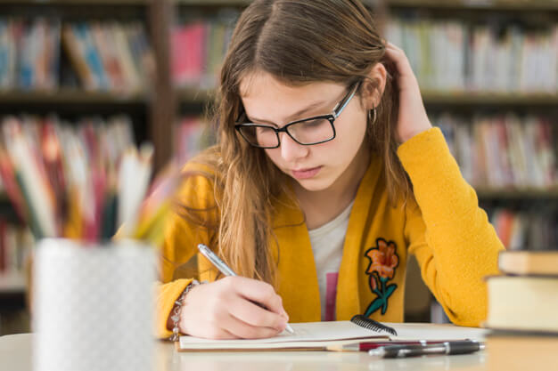 ספרייה, לא בבית ספרינו: בית ספר 'כרמים' לא מפעיל ספריה לתלמידים
