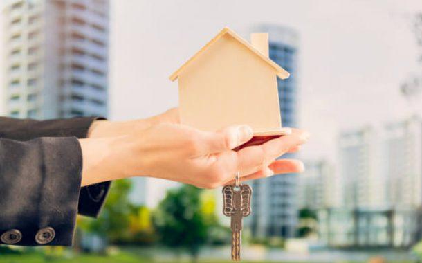 כמה עולה דירת 4 חדרים בכרמי גת?