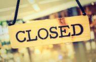 החוק כבר לא קיים אך ההרגל נשאר: סגירת חנויות בשעות הצהריים בימי שלישי בקריית גת