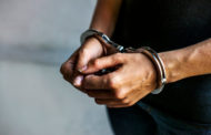 צעיר בן 19 נעצר בחשד לביצוע עבירות מין בקטינות בקריית גת