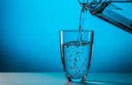 הודעה לציבור: שינוי באיכות מי שתיה