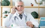 ביטוח לאומי: וועדות רפואיות ללא נוכחות לאור המשבר