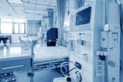 פועל בן 39 נפצע באתר בניה בקריית גת