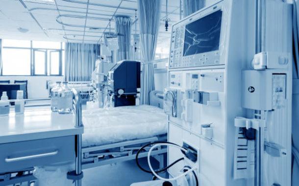 הקורבן ה- 29 לנגיף: נפטר חולה קורונה תושב קרית גת
