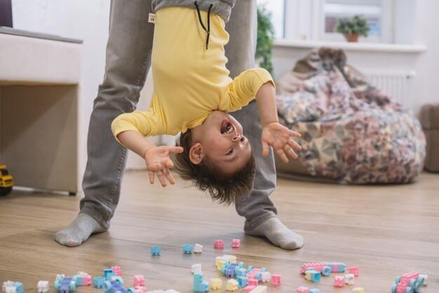 ימי הקורונה: איך להעסיק ילדים בבית הסובלים מהפרעות קשב וריכוז?