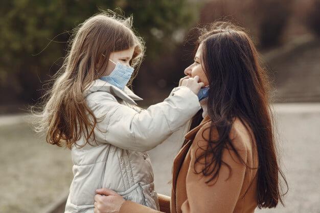 הורה לילד במעון ויצו קריית גת נמצא חיובי לנגיף קורונה