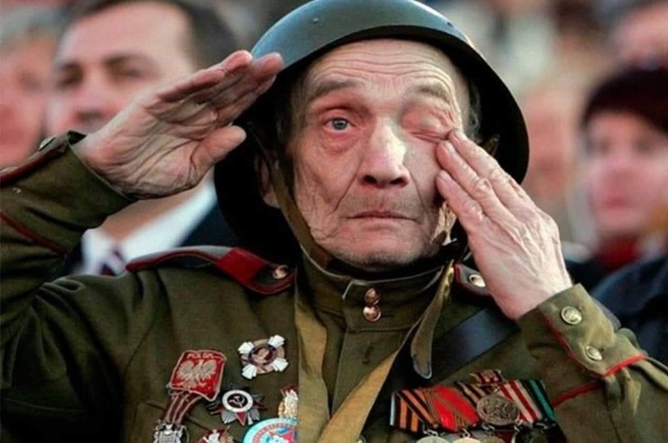 יום הניצחון על הנאצים: מה עומד מאחורי זה ואיך מציינים את היום הזה בקריית גת?