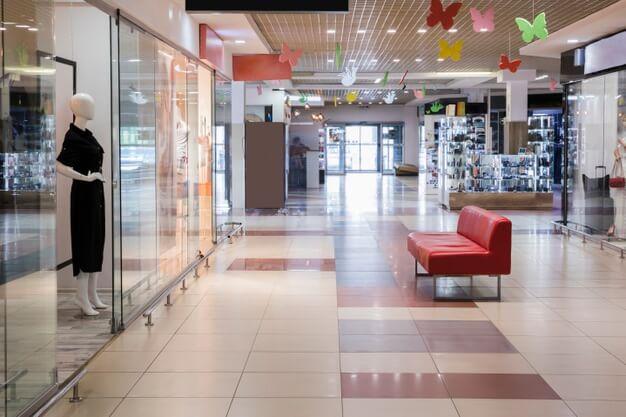עסקים בקורונה: פטור מארנונה ל- 3 חודשים או 25% הנחה עד סוף שנה