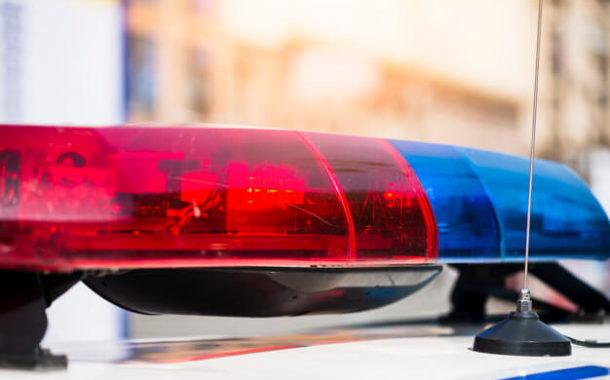 תושב קריית גת קיבל 6 שנות מאסר וקנס על הריגה בעקבות עימות סביב תשלום בקבוק וודקה