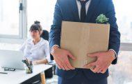בעקבות סגר קורונה: עליה של 400% בתובעי דמי אבטלה בקרית גת