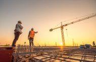 להגשים את החלום: דירת 5 חדרים במיליון שקלים בכרמי גת