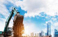 עיריית קריית גת החלה לאשר בניה בתכנית המע