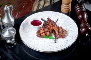 בילוי נעים: 10 המסעדות והברים באזור כרמי גת