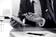 עיריית קרית גת תעניק הנחה בארנונה לעסקים עד חודש יוני 2021