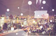 עד סוף השנה 60% מתושבי קרית גת יהיו מחוברים לאינטרנט מהיר של עד 1000 מגה על גבי סיבים אופטיים
