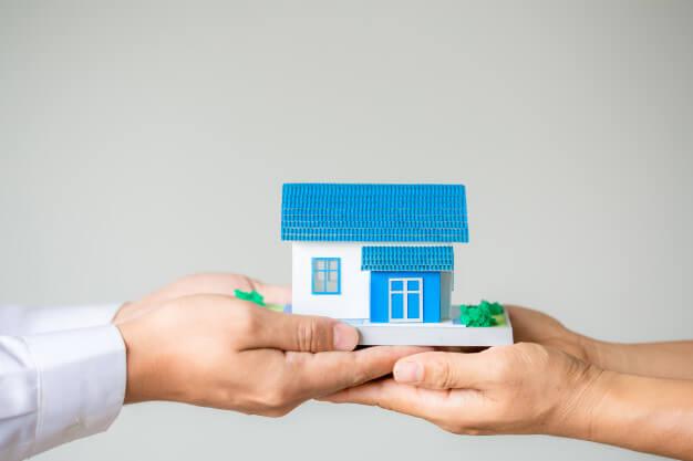 התייקרות בשכר הדירה בכ- 7%: למרות משבר הקורונה מחירי השכירות עולים בקרית גת