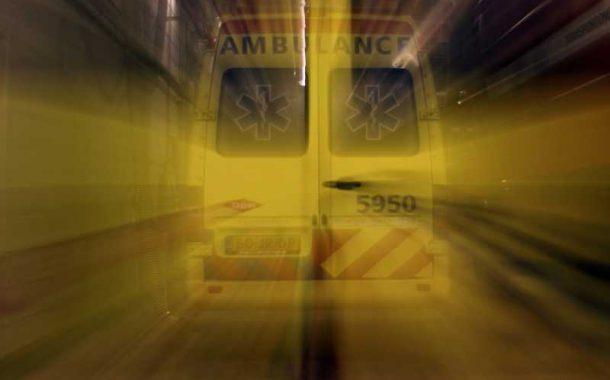 אירועי ירי ממשיכים: בן 30 נפצע קשה מירי בקריית גת