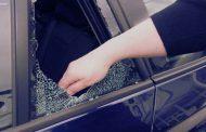 מכת גניבות הרכבים בכרמי גת: איך ישנים בשקט?
