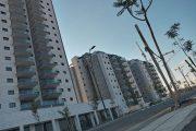 כרמי גת: שכונת מגורים חדשה עם דגש על נגישות